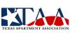Texas Apartment Association Member
